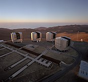 Very Large Telescope Array.aerial view.jpg