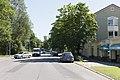 Vesakkotie 7 - Helsinki 2014 - G29591 - hkm.HKMS000005-km0000obkr.jpg