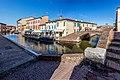 VfXOA Comacchio.jpg