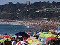 Viña del Mar 2012 - panoramio.jpg