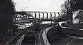 Viaduc de Meudon et chemin de fer allant vers Val Fleuy.jpg