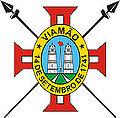 Viamão Coat-of-arms.jpg