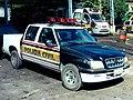 Viatura da Polícia Civil do Amazonas.jpg