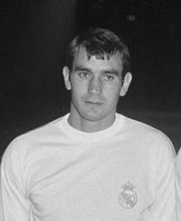 Vicente Miera (1965).jpg