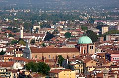 Vicenza panorama Cattedrale 19-10-08 f01.jpg