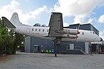 Vickers Viscount 813 'G-AZNA' (34758811670).jpg