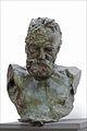 Victor Hugo par Rodin (Le Voyage à Nantes) (14858283480) (2).jpg