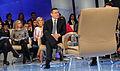 Victor Ponta la dezbaterea de la Antena 3 - 13.11 (7) (15805103301).jpg