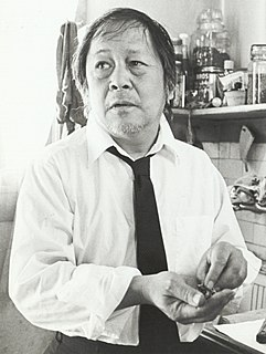 Victor Wong (actor, born 1927) Chinese American actor