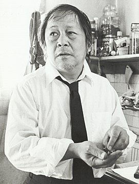 Victor Wong (cropped).jpg