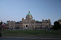 Victoria, BC — British Columbia Parliament Buildings (July 2010), img10.jpg