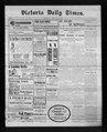 Victoria Daily Times (1900-03-27) (IA victoriadailytimes19000327).pdf