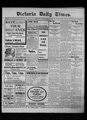 Victoria Daily Times (1900-08-16) (IA victoriadailytimes19000816).pdf