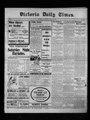 Victoria Daily Times (1900-08-18) (IA victoriadailytimes19000818).pdf