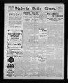 Victoria Daily Times (1905-08-19) (IA victoriadailytimes19050819).pdf