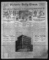 Victoria Daily Times (1909-12-31) (IA victoriadailytimes19091231).pdf