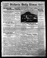 Victoria Daily Times (1913-09-23) (IA victoriadailytimes19130923).pdf