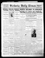 Victoria Daily Times (1914-04-20) (IA victoriadailytimes19140420).pdf