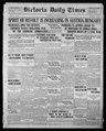 Victoria Daily Times (1918-05-07) (IA victoriadailytimes19180507).pdf