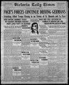 Victoria Daily Times (1918-09-09) (IA victoriadailytimes19180909).pdf