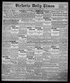 Victoria Daily Times (1920-08-05) (IA victoriadailytimes19200805).pdf