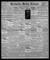 Victoria Daily Times (1920-08-12) (IA victoriadailytimes19200812).pdf