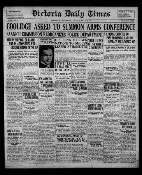 File:Victoria Daily Times (1925-01-21) (IA victoriadailytimes19250121).pdf