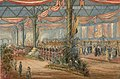 Victoria Station 11 May 1876 DM 4324.jpg