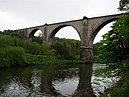 Victoria Viaduct over the River Wear - geograph.org.uk - 170327.jpg