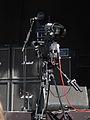 Videocamera tuska2010.jpg