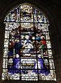 Vidriera de la capilla de Scalas. (Catedral de Sevilla).jpg