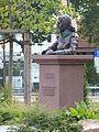 Viehmann-statue.JPG
