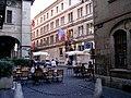 Vieille-ville Geneve.jpg
