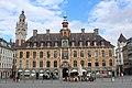 Vieille Bourse Lille 29.jpg