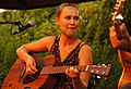 Vienna 2013-07-31 Stadtpark 115 Sibylle Kefer Trio, Sibylle Kefer.jpg