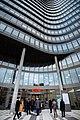 Vienna Central Station (25317940230).jpg