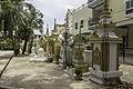 Vientiane - Wat Haysoke - 0011 01.jpg