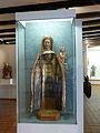 Vierge ouvrante-Musée historique de Kaysersberg (3).jpg