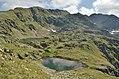 Vierzehn Seen, Kreuzeckgruppe.jpg