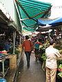 Vietnam 08 - 68 - Saigon market (3170517919).jpg