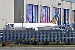 Vietnam Airlines, Boeing 787-9 Dreamliner, VN-A861 - PAE.jpg