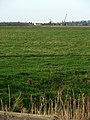 View across Chedgrave Marshes - geograph.org.uk - 666426.jpg