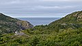View from Ladie's Lookout Trail - St. John's, Newfoundland 2019-08-08 (01).jpg