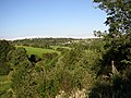 View from Till Carr Lane, Lightcliffe - geograph.org.uk - 64925.jpg