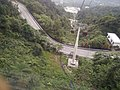 View from the Cable Car at Genting Highlands, Malaysia (4).jpg