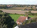 View from the windmill, Paston - geograph.org.uk - 1061367.jpg