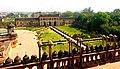View from top - bhul bhuliya.jpg
