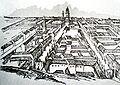 View of Caracas, 1812.jpg