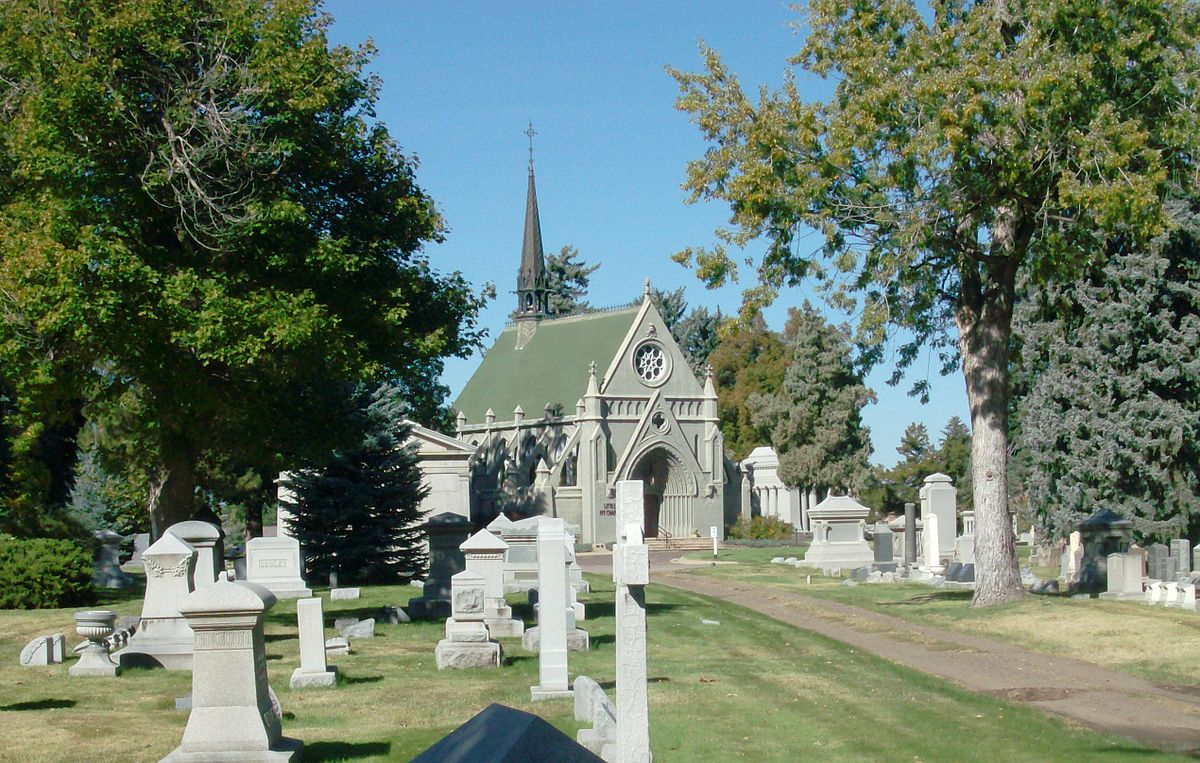 Find Grave Site Records Using Free Online Resources - Lifewire