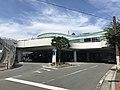 View of Hakata-Minami Station.jpg
